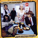 Clear Impetuous Morning/Jason & The Scorchers