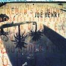 Kindness Of The World/Joe Henry