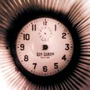 This Time/Los Lobos
