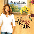 Under The Tuscan Sun/Christophe Beck