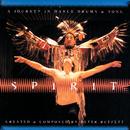 Spirit (Live)/Peter Buffett