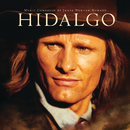 Hidalgo (Original Motion Picture Soundtrack)/James Newton Howard