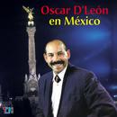 Oscar D'León En México/Oscar D'León