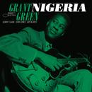 Nigeria/Grant Green