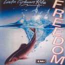 Cinta Ciptaan Kita/Freedom
