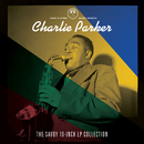 The Savoy 10-inch LP Collection/Charlie Parker