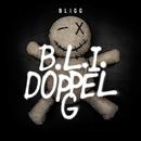 B.L.I. doppel G/Bligg