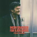 Ingen Grænser For Kærlighed/Poul Krebs
