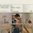 A Man And A Woman/Laurindo Almeida