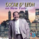 Oscar D'León En New York/Oscar D'León