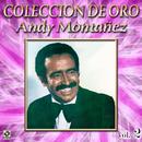 Colección de Oro: El Espectacular Andy Montañez, Vol. 2/Andy Montañez