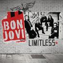 Limitless/Bon Jovi
