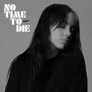 No Time To Die/Billie Eilish