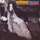 Destinazione Paradiso - 25th Anniversary Edition (Remastered)/Gianluca Grignani