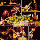 Midnight Roads & Stages Seen (Live at The Exit/In, Nashville, TN / 1997)/Jason & The Scorchers