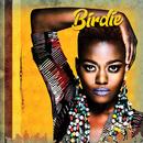 Tribute Birdie Mboweni/Tribute Birdie Mboweni