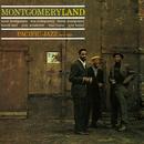 Montgomeryland/Wes Montgomery