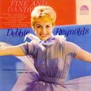 Fine And Dandy/Debbie Reynolds
