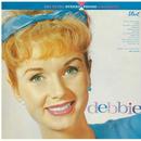 Debbie/Debbie Reynolds