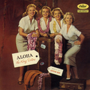 Aloha/The King Sisters