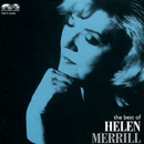The Best Of Helen Merrill/Helen Merrill