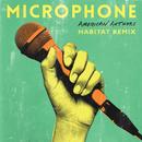 Microphone (habitat remix)/American Authors