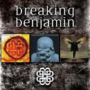 Breaking Benjamin: Digital Box Set/Breaking Benjamin