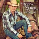 Take It Easy/Robby Longo