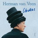 Vaders/Herman van Veen