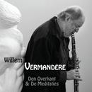 Den Overkant & De Meditaties/Willem Vermandere