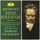Beethoven: Missa Solemnis, Op. 123/ヘルベルト・フォン・カラヤン