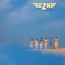 Desire/BZN
