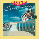 Serenade/BZN