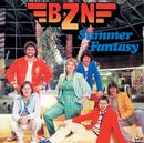 Summer Fantasy/BZN