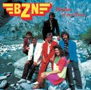 Rhythm Of My Heart/BZN