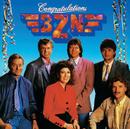 Congratulations/BZN