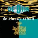 De Blauwe Schuit/De Dijk