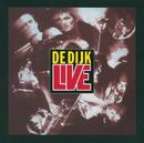 De Dijk - Live/De Dijk