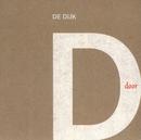 Door/De Dijk