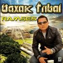 Oaxak Tribal/Ramses
