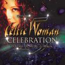 Celebration/Celtic Woman