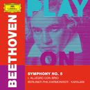 Beethoven: Symphony No. 5 in C Minor, Op. 67: I. Allegro con brio/ヘルベルト・フォン・カラヤン