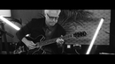 Hard Times (The Engine Room Sessions)/Bill Frisell