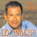 Nimm meine Liebe/Leonard