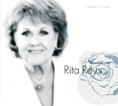 Beautiful Love/Rita Reys