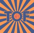 Tof/Skik