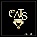Third Life/The Cats