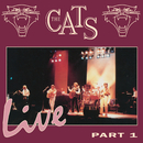 Live Part One/The Cats