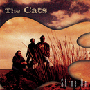 Shine On/The Cats