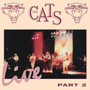 Live Part Two/The Cats